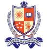 BISP-Summer-School-0012