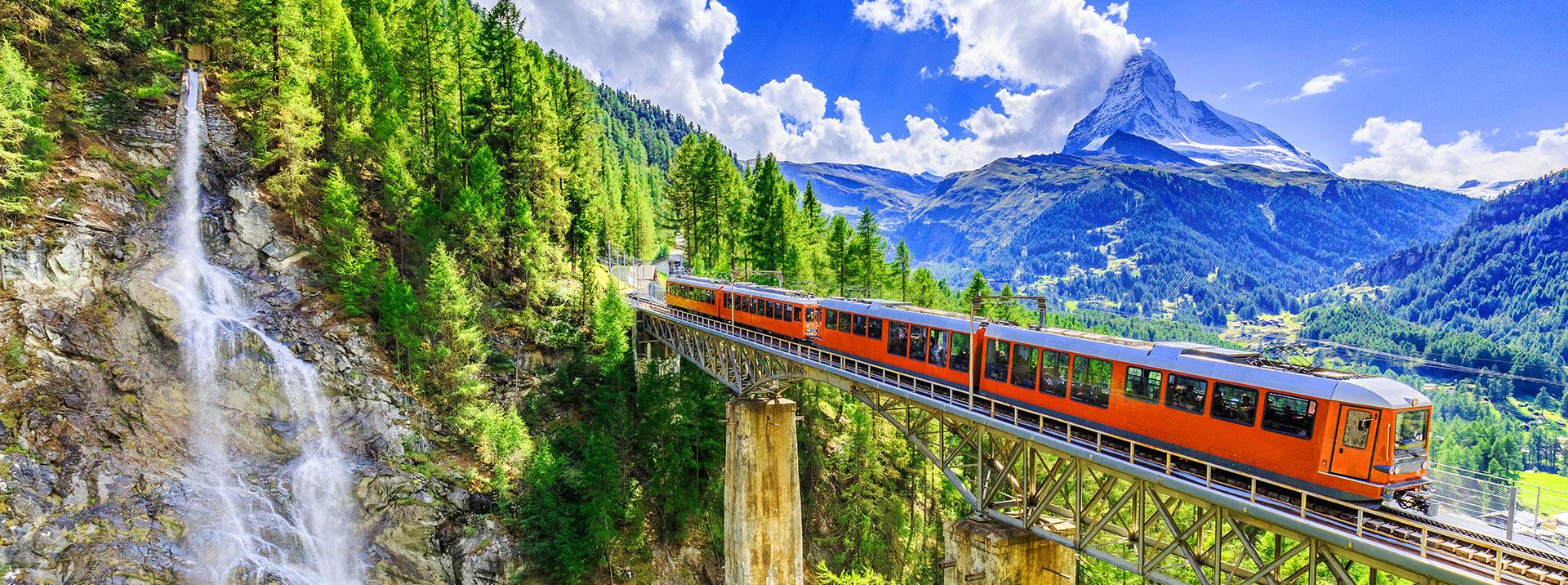 Best-Summer-Camps-Switzerland