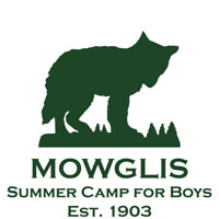 Camp Mowglis