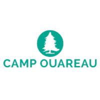 Camp Ouareau