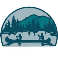 Camp Pinnacle