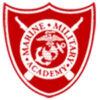Marine-Military-Academy-Logo