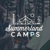 Summerland Camps - North Carolina