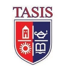 TASIS Summer Programs