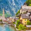 Best-Summer-Camps-Austria