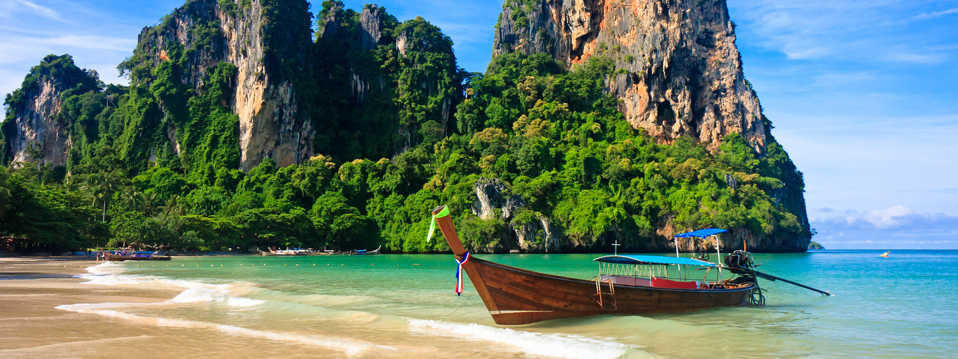 Best-Summer-Camps-Thailand