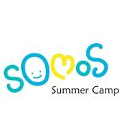 SOMOS Summer Camp
