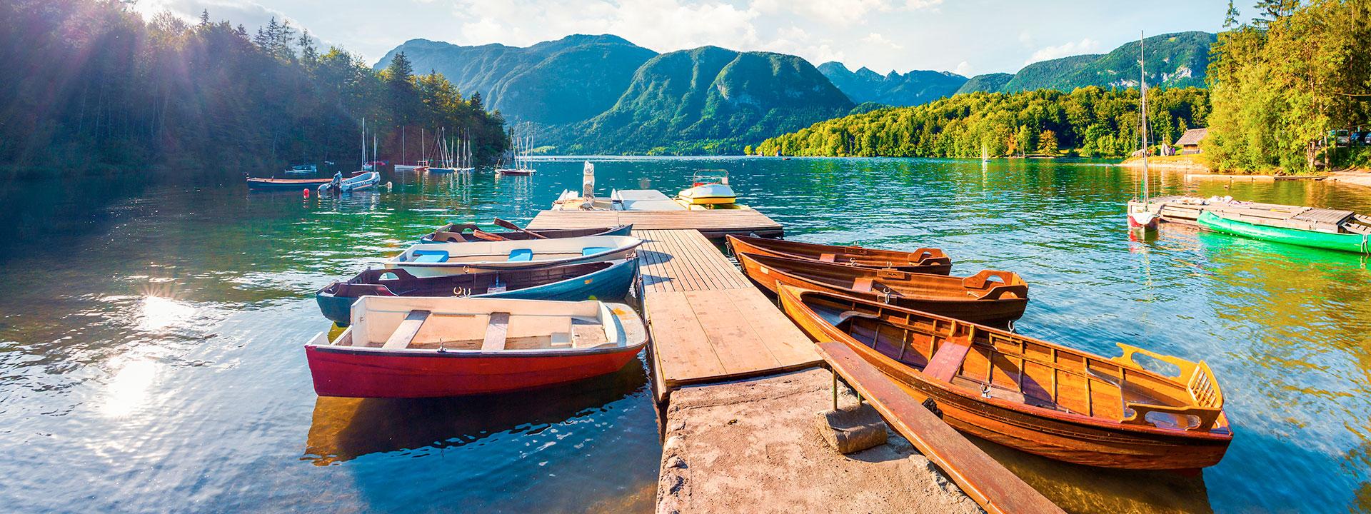 best-camps-Slovenia