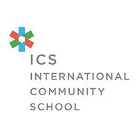 ICS Summer School