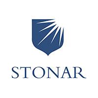 Stonar Summer School
