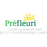 Prefleuri International Alpine School - Summer and Winter Camps