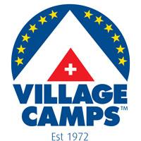 Village Camps - Leysin, Switzerland