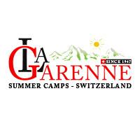 La Garenne Summer Camps