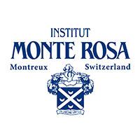 Institut Monte Rosa Summer Camp