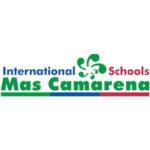 Mas Camarena International Summer Camp