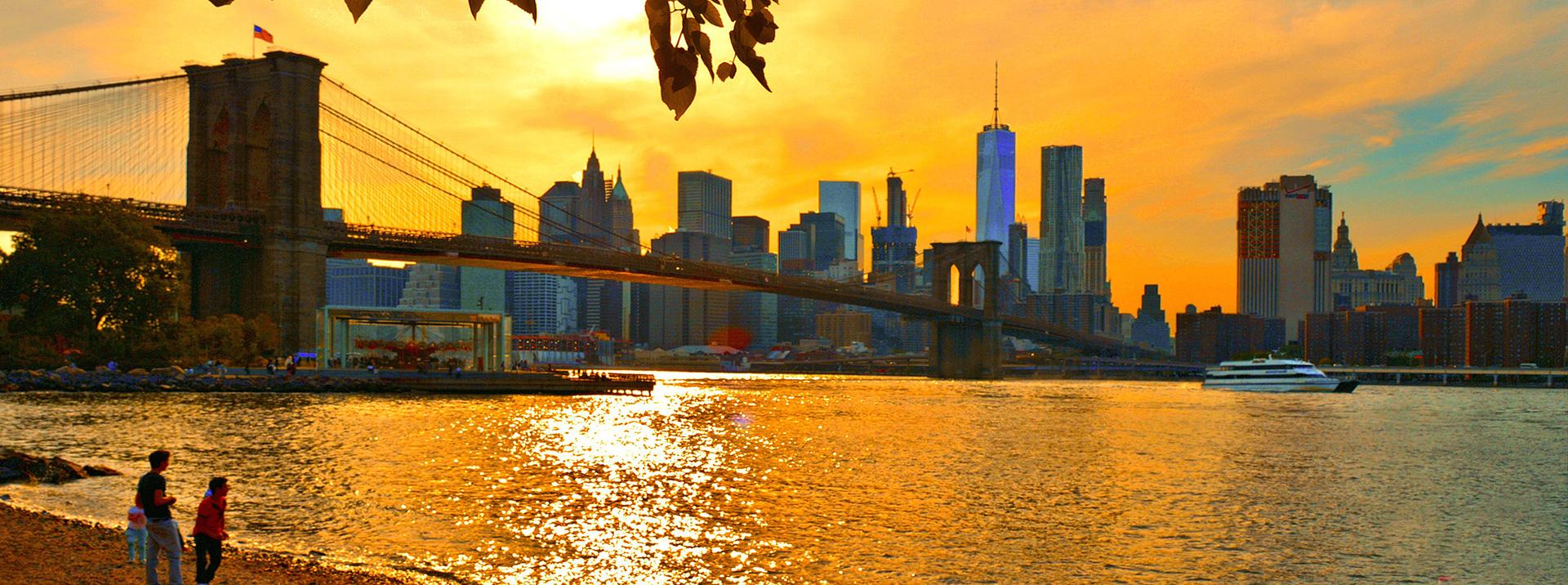 Best-Summer-Camps-New-york