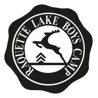 Raquette Lake Boys Camp