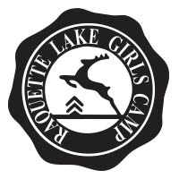 Raquette Lake Girls Camp