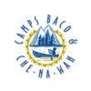 Logo_Camps_Baco_Che-Na-Wah