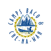 Camp Che-Na-Wah