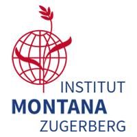 Institut Montana Summer Sessions