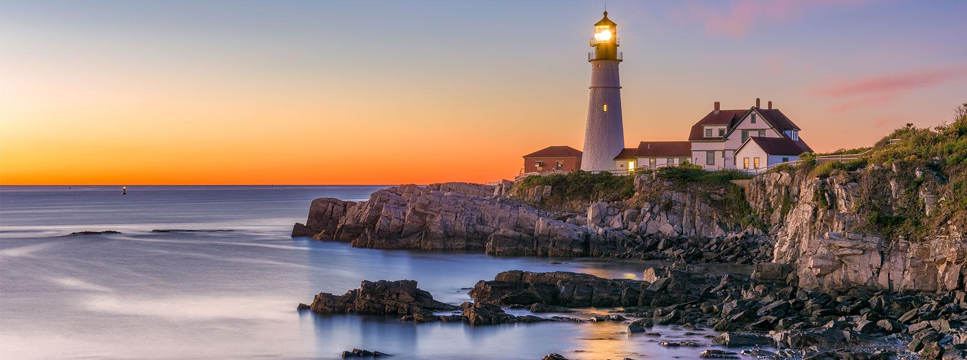 Best-Summer-Camps-Northeast-USA
