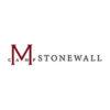 Stonewell_Logo200x200