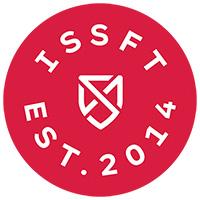 International Summer School For Teens Logo