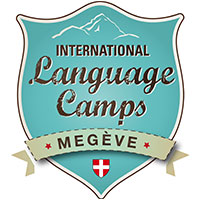 International Language Camps Logo