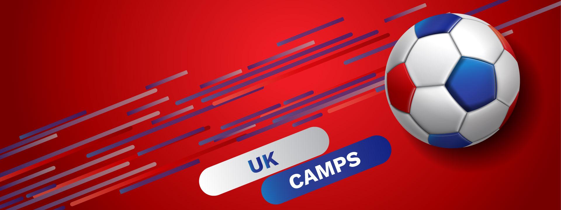 Best-Soccer-Camps-UK