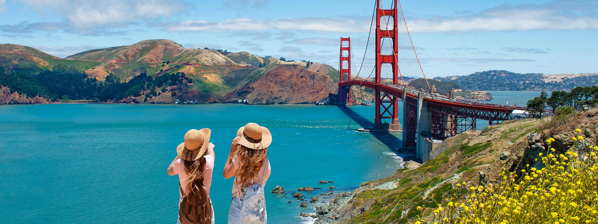 Best Girls Summer Camps in USA