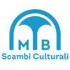LogoWC_MBScambiCulturali_200x200