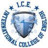 Logo_ICE_200x200