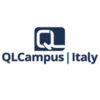 Logo_QLCampusItaly_200x200