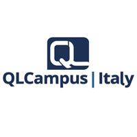 Quantum Campus Italy