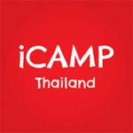 iCamp Thailand