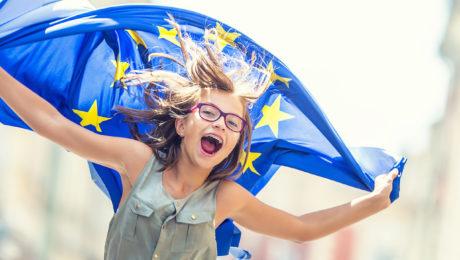 Visa-summer-camp-europe