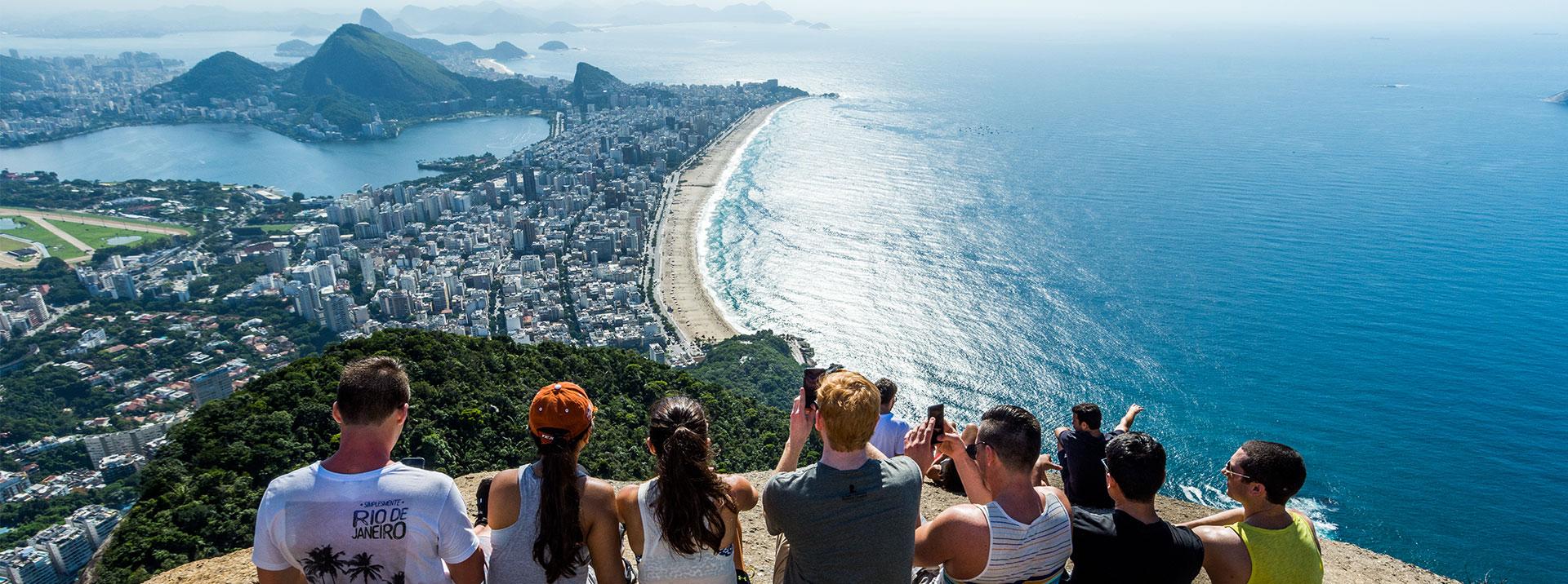 Best-Summer-Camps-Brazil
