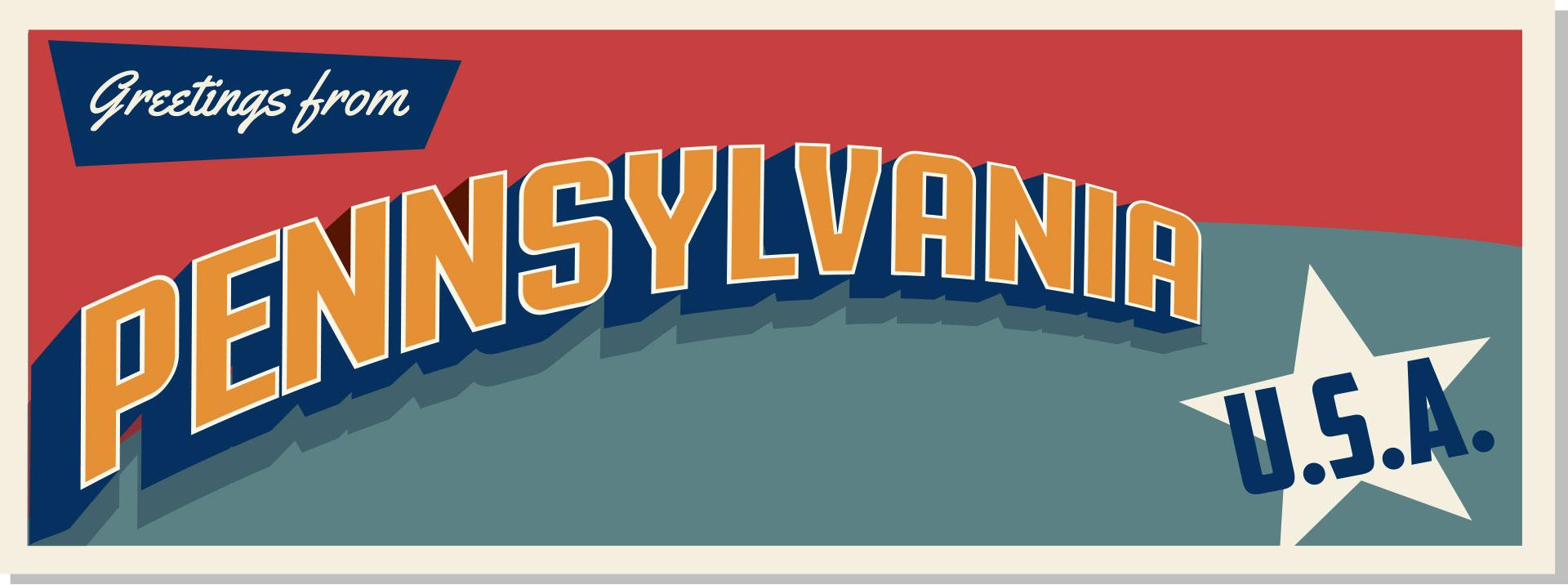 Best Summer Camps in Pennsylvania