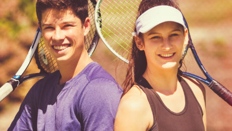 Best-Tennis-Camps-World