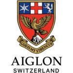 Aiglon Summer School