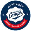 Logo_AlphabetIntCamps_200x200