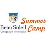 Beau Soleil Summer Camp