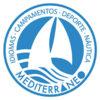 Logo_CampMediterraneo_200x200