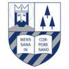 Logo_LyceumAlpinumZuoz_200x200