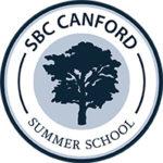 SBC Canford