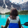 Best-Summer-Camps-Canada