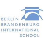 BBIS Summer Academy 2020