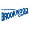 Logo_BrookwoodCamps_200x200