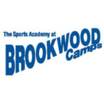 The Sports Academy at Brookwood Camps